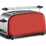 How to Repair a Broken Toaster | Sandwich Maker |
